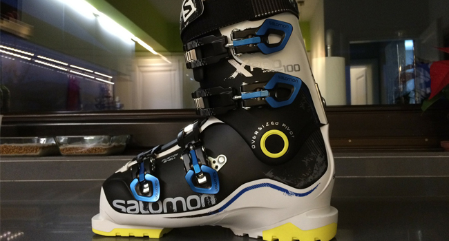 Used Ski Boots >> Ridden New And Used Gear Shop In Breckenridge Colorado Used